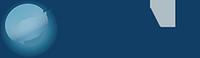 EBIT Unternehmensberatung GmbH