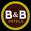 B&B Hotel München - Messe