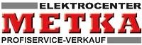 Elektrocenter Metka
