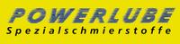 POWER LUBE Spezialschmierstoffe in Schönau im Bezirk Freistadt.