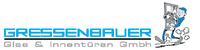 Büro (Gressenbauer Glas & Innentüren GmbH)