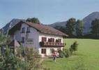 Kernhof Fam. Lotter Bienenschauhaus - Bienenprodukte - Pension