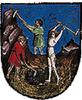 Marktgemeinde Vordernberg