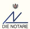 Öffentlicher Notar Mattighofen Mag. Huemer & Dr. Lumerding