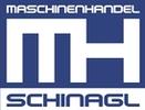 Maschinenhandel Franz Schinagl