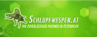 ATF Schädlingsbekämpfung - Service & Vertrieb KG