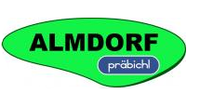 Almdorf Präbichl (Almdorf Präbichl - Hütten)
