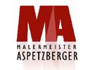Büro (MA Malermeister Aspetzberger )