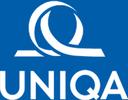 UNIQA Sprung & Partner KG Versicherungsagentur