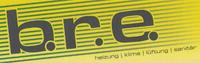 b.r.e. heizung | klima | lüftung | sanitär