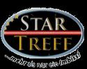 Star Treff ...mehr als nur ein Imbiss!