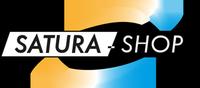 Satura-Shop GmbH