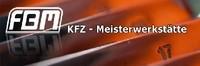 FBM Fahrzeugtechnik Beitschek Matzelsberger GesbR