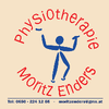 Physiotherapie Moritz Enders