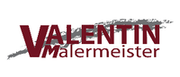 Malermeister Valentin