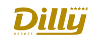 Dilly's Resort - Wellness  Golf - Familie
