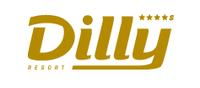 Dilly's Resort - Wellness  Golf - Familie