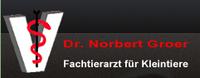 Dr. Norbert Groer Fachtierarzt für Kleintiere