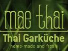 Mae Thai Garküche - homemade and fresh