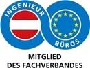 DI Poosch - Pöckl Franz | INGENIEURBÜRO - BAUMEISTER   SACHVERSTÄNDIGER