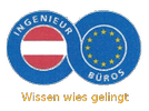 Ing. Josef Berger-Schauer Ingenieurbüro für Maschinenbau