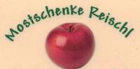 Mostschenke Reischl