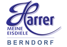 Eisdiele Harrer Berndorf