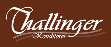 Thallinger | Cafe - Konditorei - Eis