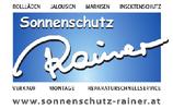 Zentrale Unterweißenbach (Sonnenschutz RAINER, Sonnenschutz, Insektenschutz, Verkauf, Montage, Reparaturschnellservice in Unterweißenbach im Bezirk Freistadt.)