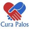 Cura Palos - Mobile Krankenpflege & 24 Stunden Betreuung