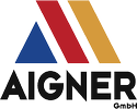Farbenfachhandel (Farbenfachhandel - Werbetechnik - Textildruck - Stickerei Aigner GmbH.)