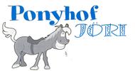 Ponyhof Jöri - Familie Manuela Roitinger