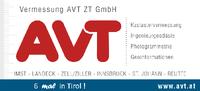Vermessung AVT ZT GmbH
