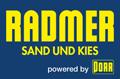 Werk Aschheim (Radmer Kies GmbH & Co. KG)