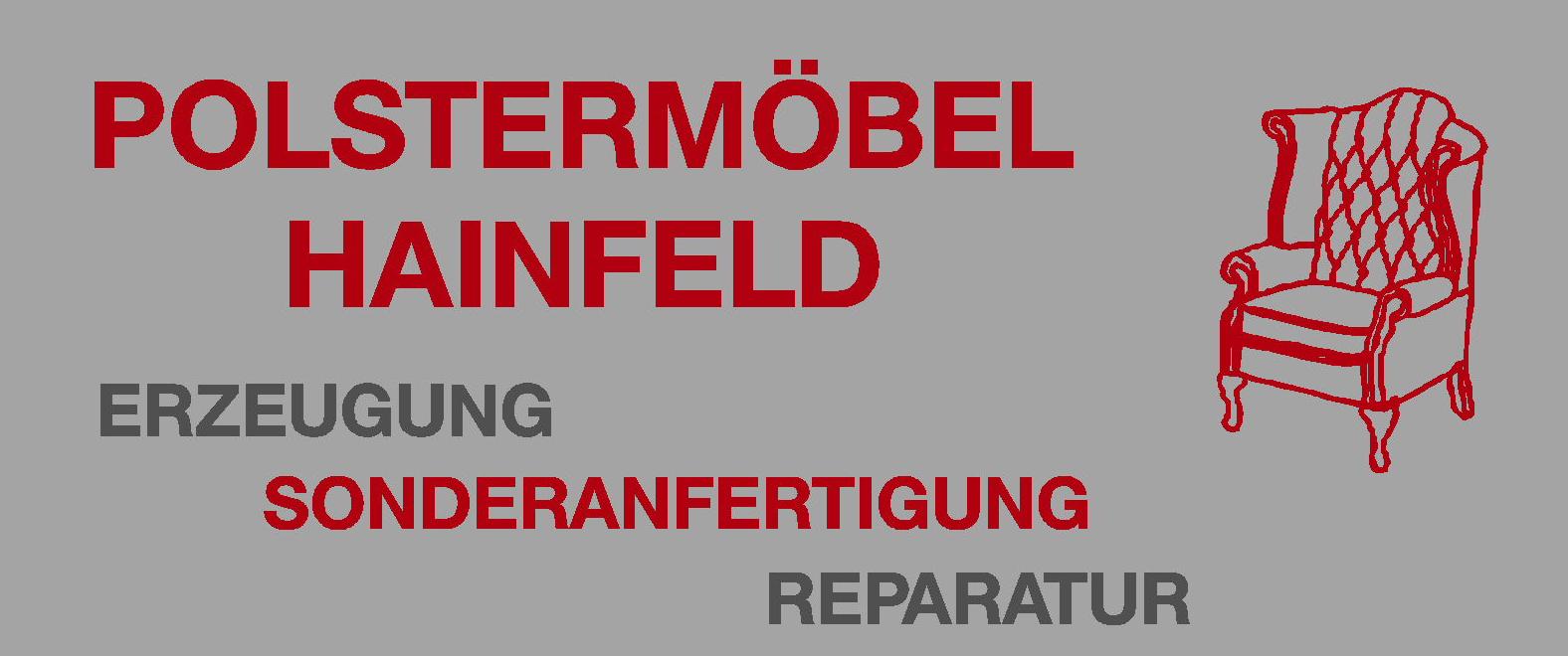 Start (Polstermöbel Hainfeld)