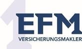 EFM Hainfeld - Ihr unabhängiger Versicherungsmakler