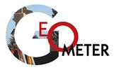 Geometer Dipl.-Ing. Constantini & Partner Ziviltechniker KG