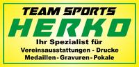Teamsports Herko