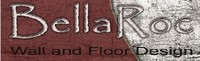 Bella Roc Wall and Floor Design