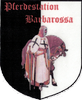 Pferdestation Barbarossa