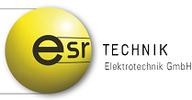 ESR Elektrotechnik GmbH