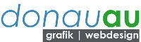 Donauau Grafik / Webdesign e.U.