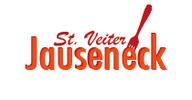 St. Veiter Jauseneck
