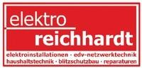 Elektro Reichhardt