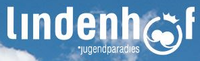 Lindenhof Das Jugendparadies