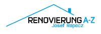Wohnungsrenovierung von A bis Z Josef Rapacz