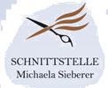 Schnittstelle Michaela Sieberer