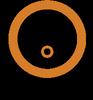 Strauss - Patzak Karin Logopädin