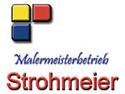 Strohmeier Malerbetrieb & Bodenleger