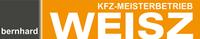 Weisz Bernhard KFZ-Fachbetrieb, Lackier- und Spenglerzentrum